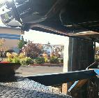 Custom Exhaust Specialties image 3