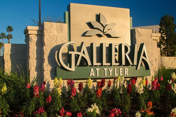 Galleria at Tyler image 11