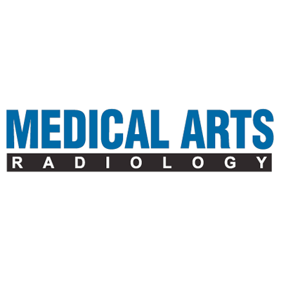 medical arts radiology