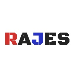 R.A.J. Electric Service