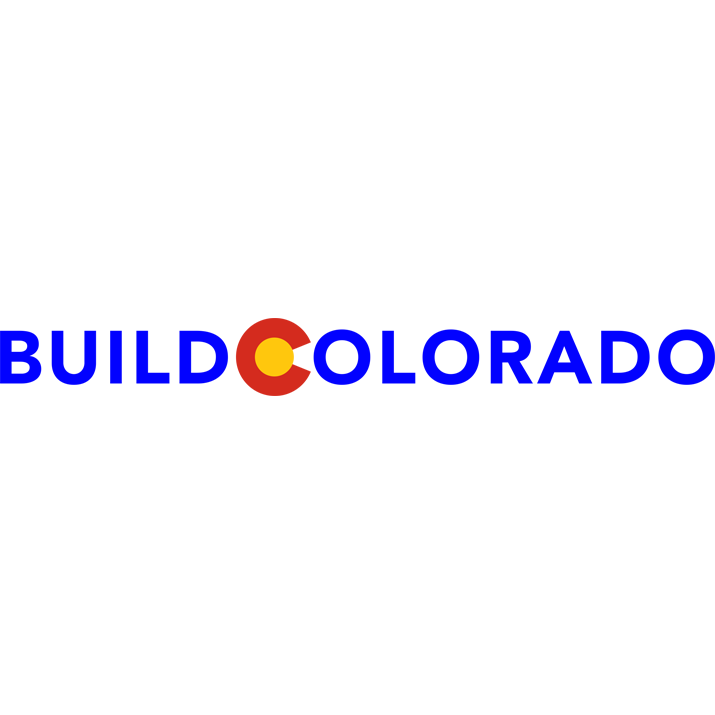 Build Colorado