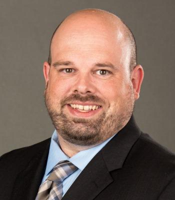 Jason Braine: Allstate Insurance image 0