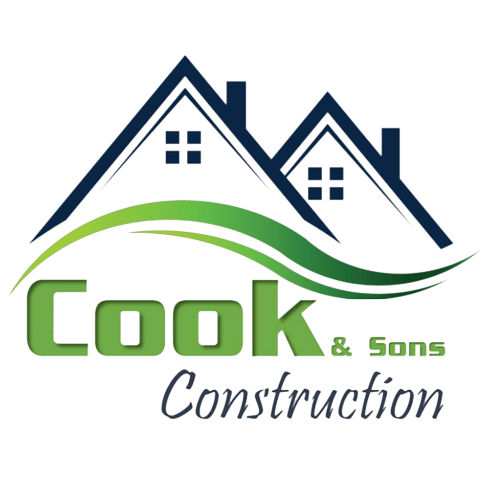 Cook and Sons Construction