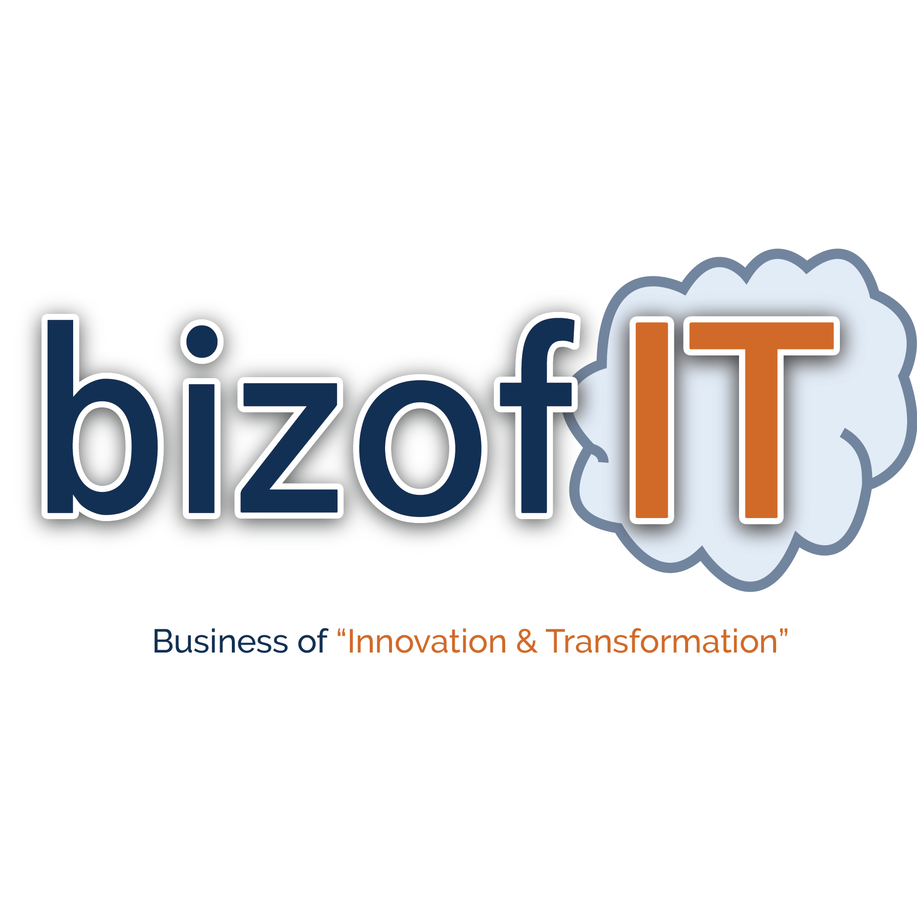 Biz of IT Innovations - Best Open Innovation Platform and Network