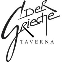 Logo von Taverna Der Grieche