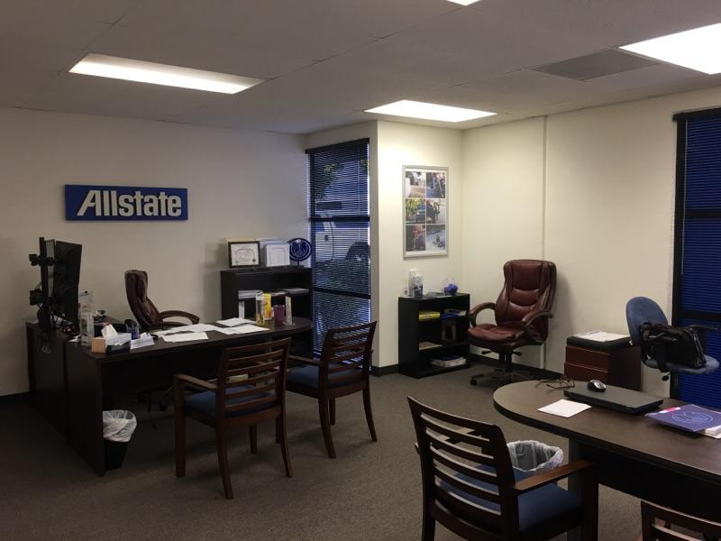 Sean McMullin: Allstate Insurance image 12