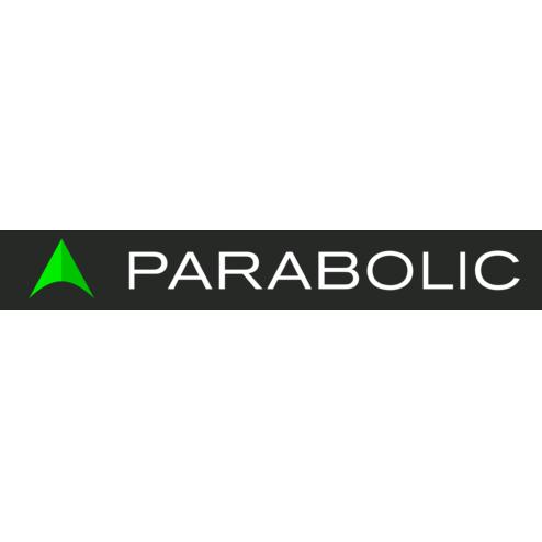 Parabolic Midwest