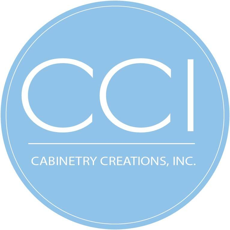 Cabinetry Creations Inc.