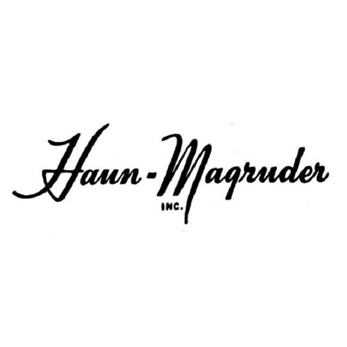 Haun-Magruder Inc.