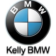 Kelly BMW