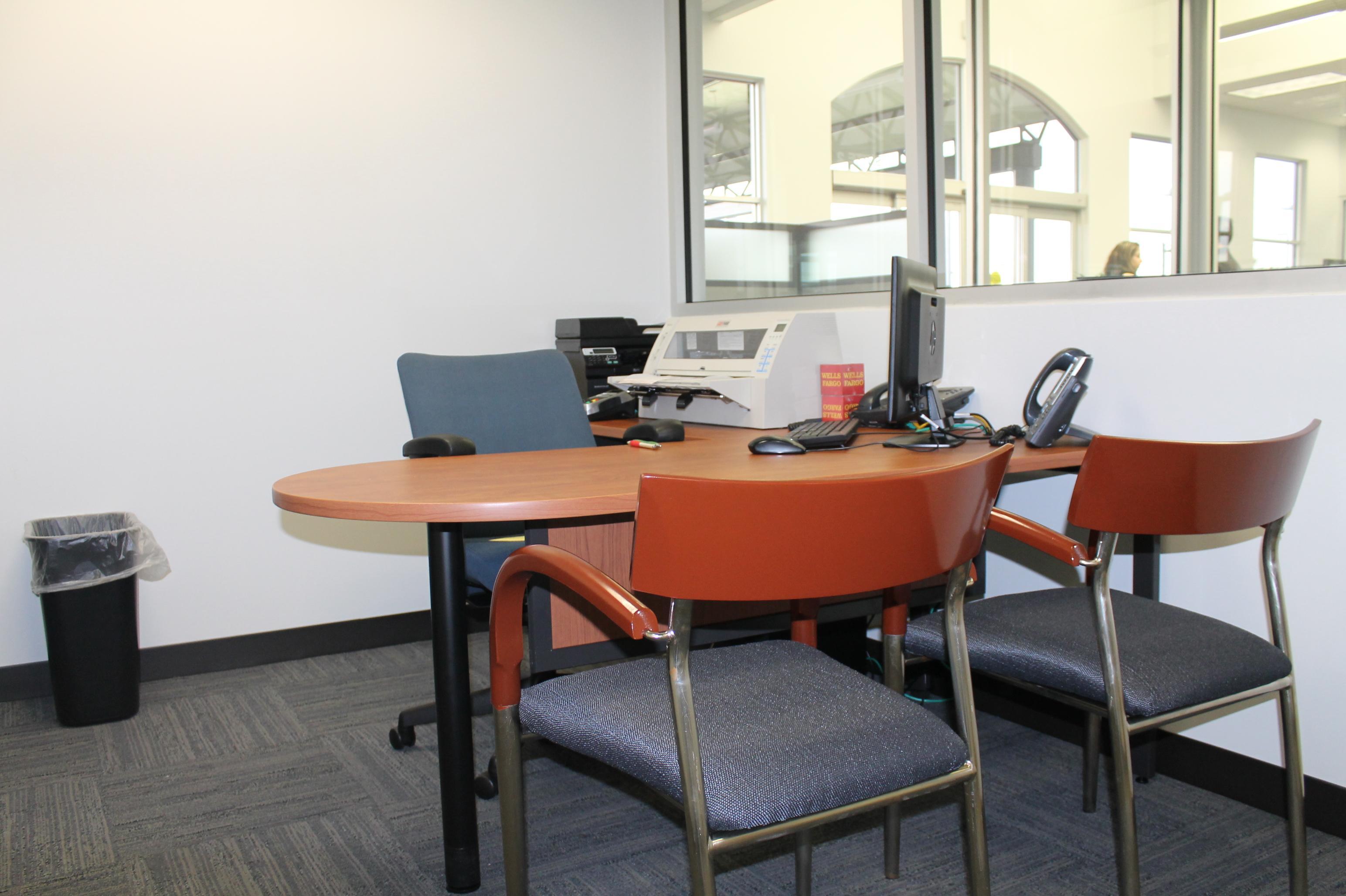 Capital Office Furniture Orlando Fl Business Directory