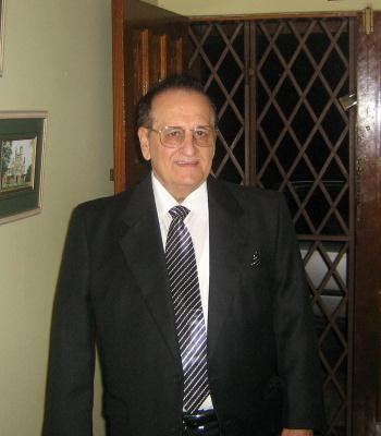 Allstate Insurance Agent: Desmond Pinheiro