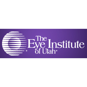 The Eye Institute of Utah - Salt Lake City, UT - Ophthalmologists