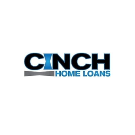 cinch home loans coupons near me in draper 8coupons. Black Bedroom Furniture Sets. Home Design Ideas
