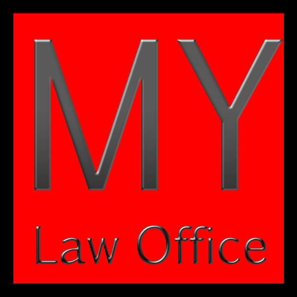 Michael Yang Law Office image 1