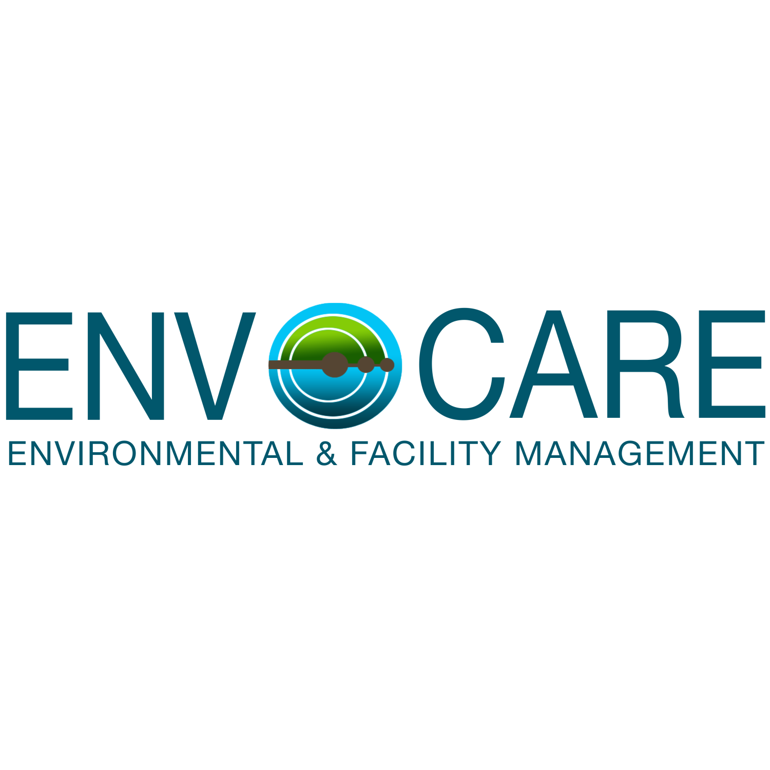 Envocare Environmental & Facility Management