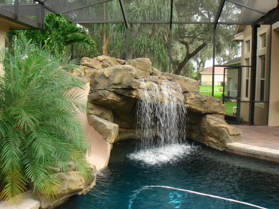Caribbean Pools in Lakeland, FL, photo #14