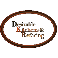 Desirable Kitchens & Refacing