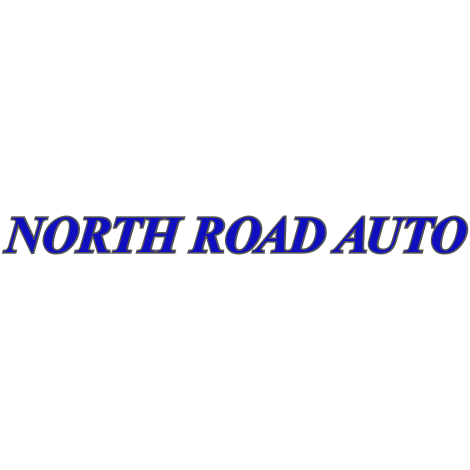 North Road Auto