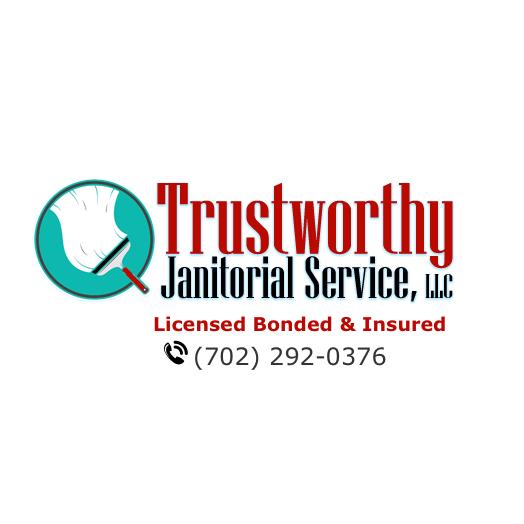 Trustworthy Janitorial LLC