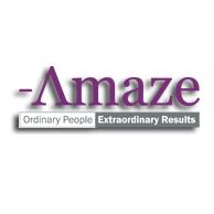 Amaze Ltd