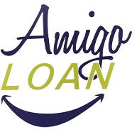 Amigo Loan