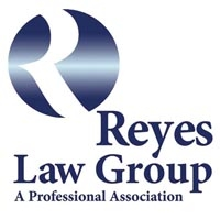 Reyes Law Group
