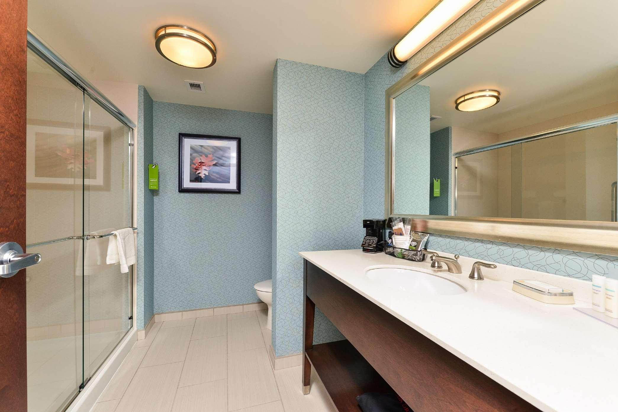 Hampton Inn Corning/Painted Post image 28