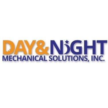 Day & Night Mechanical Solutions Inc image 0