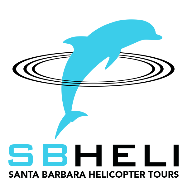 Santa Barbara Holicopter Tour