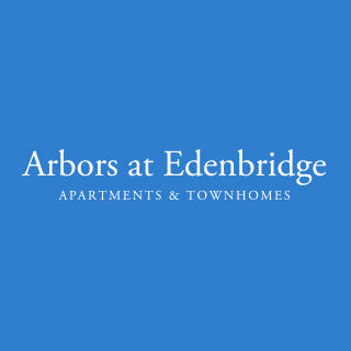 Arbors at Edenbridge Apartment Homes