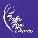 Take Five Dance Academy