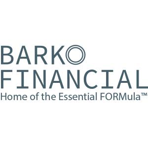 Barko Financial
