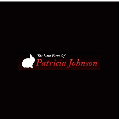 The Law Firm Of Patricia Johnson