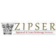 Zipser Appraisal & Estate Brokerage Services