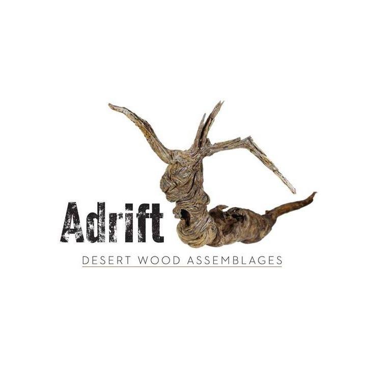 Adrift Gallery