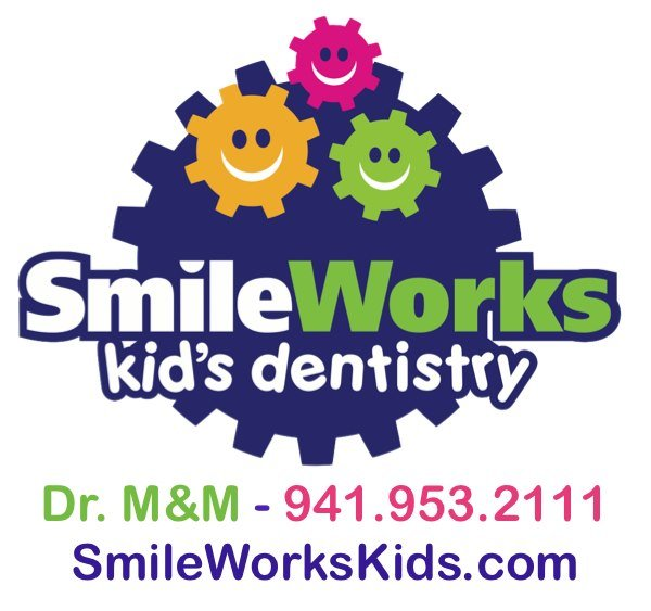 SmileWorks Kids Dentistry image 3