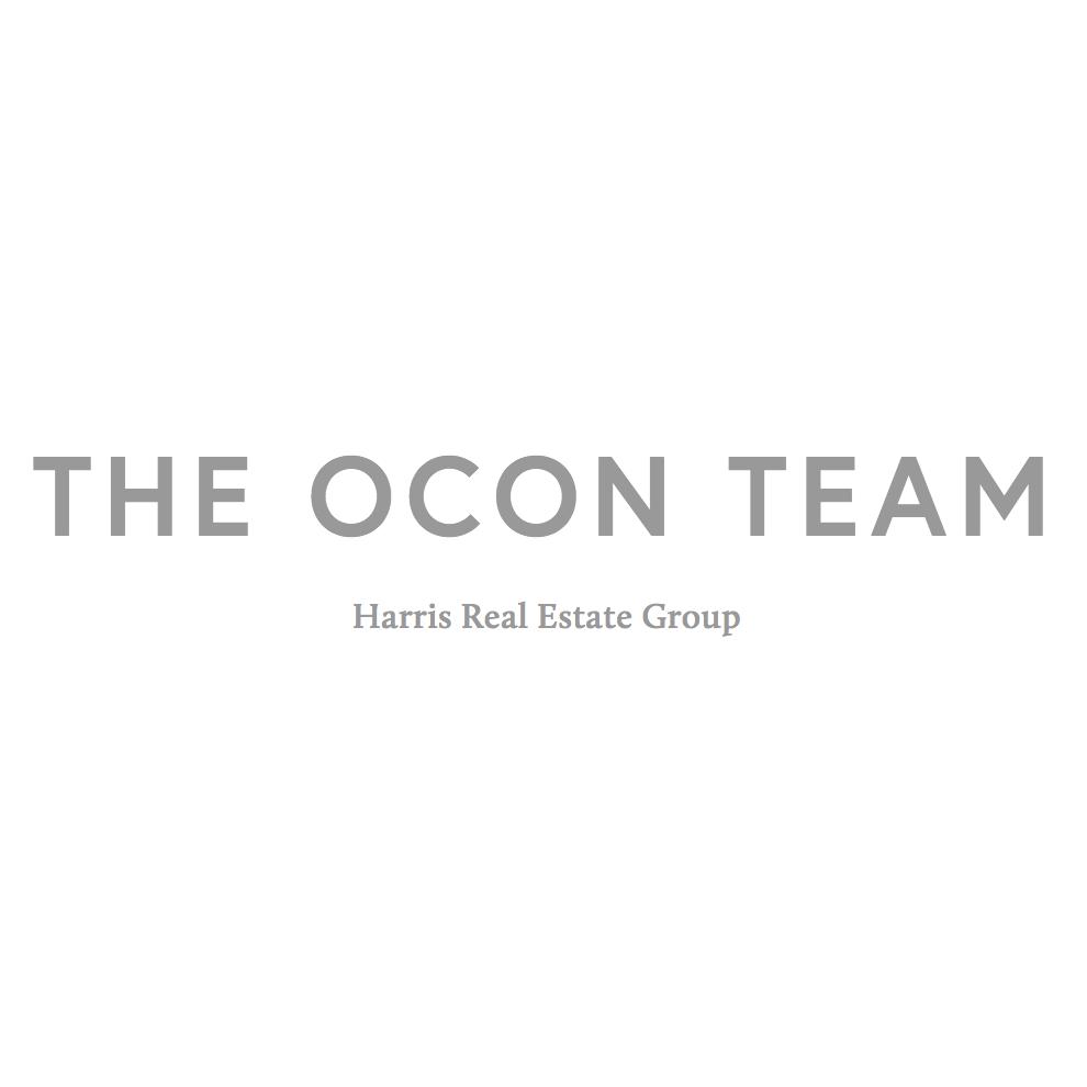 The Ocon Team - Harris Real Estate Group