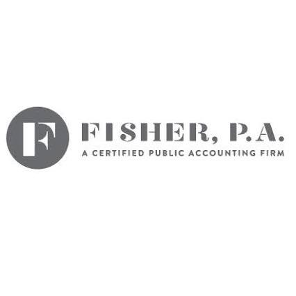 Fisher, P.A. A CPA Firm