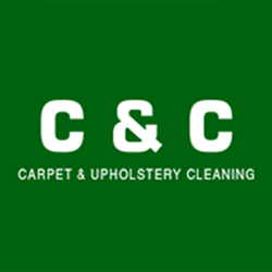 C & C Carpet & Upholstery Cleaning