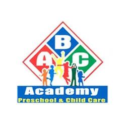 ABC Academy image 0