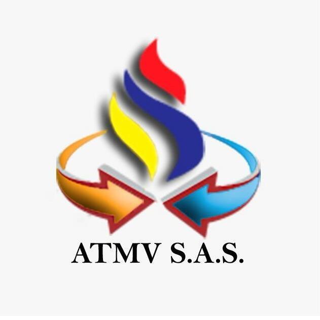 Aislamientos Termicos MV S.A.S