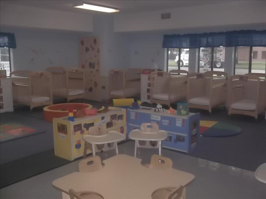 Western Branch Kindercare image 2