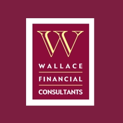 Wallace Financial Consultants