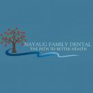 Nayaug Family Dental