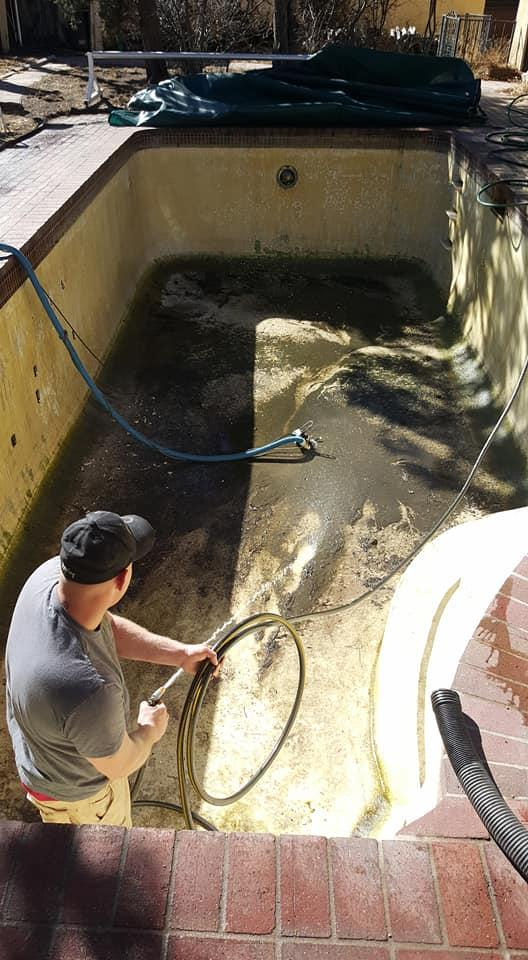 Amaezing Pools & Spas LLC image 21