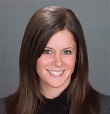 Kristen Roy - Ameriprise Financial Services, Inc. image 0