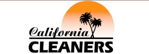 California Cleaners image 0