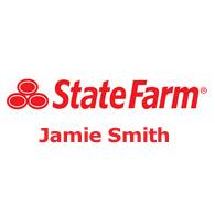 Jamie Smith - State Farm Insurance Agent