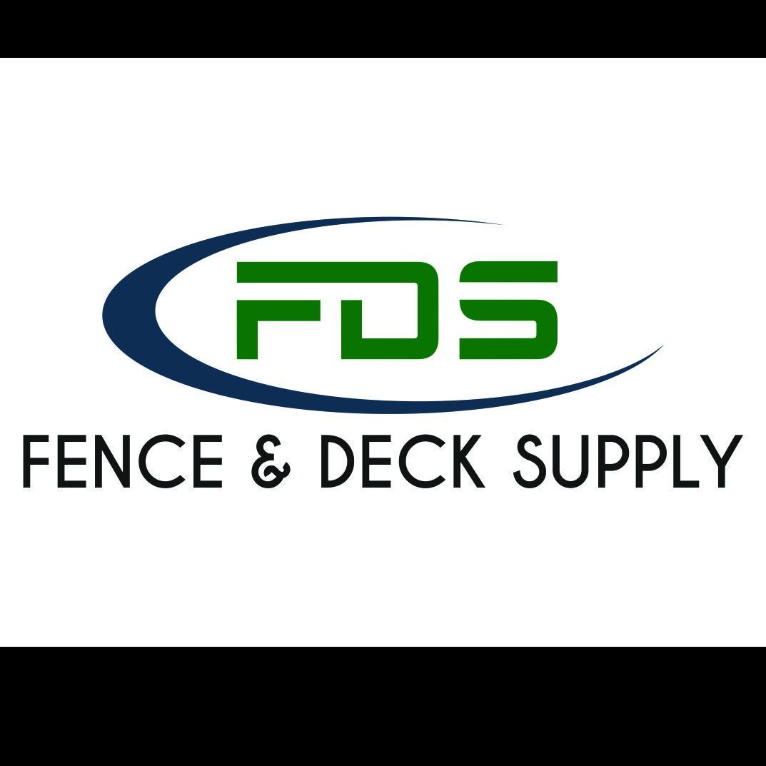 Fence & Deck Supply